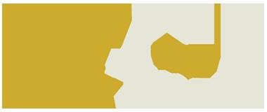 Max Arms Logo