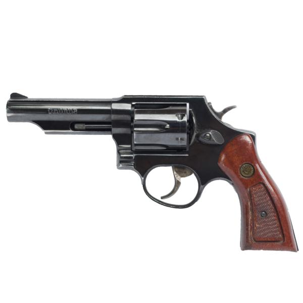 Taurus Mod. 82