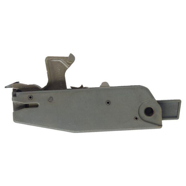 Steyr/SME AUG Trigger Pack