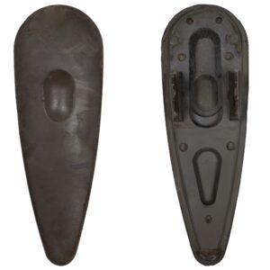 Steyr AUG Butt Plate